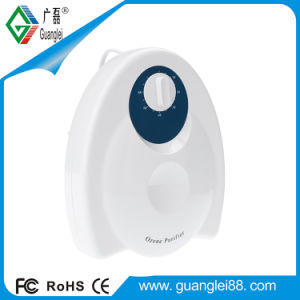 Manual Operate Ce RoHS FCC Ozone Water Purifier (GL-3188A) pictures & photos