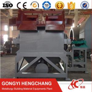 Popular Diamond Mining Equipment Jig Machine for Sale pictures & photos
