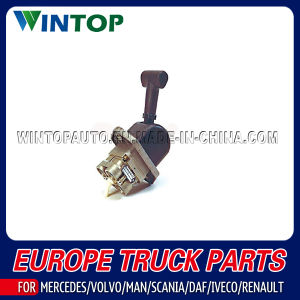 Hand Brake Valve for Volvo Heavy Truck OE: 1078958 / 9617232150