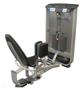 Fitness/Fitness Equipment/Commercialhip Abduction/Adduction
