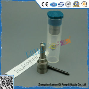 Weichai Wp12 Dlla143p1696 Type of Nozzle 0433172039, 0445120127 Original Bosch Nozzel pictures & photos