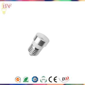 High Power White GU10 LED Spotlight 3W/5W pictures & photos