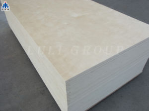 Birch Veneer Plywood pictures & photos