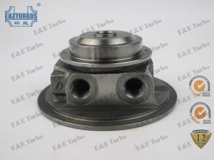 Auto Parts Turbo Bearing Housing for Ford Focus Fit 5304 988 0033 pictures & photos