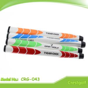 Super Size Golf Grip