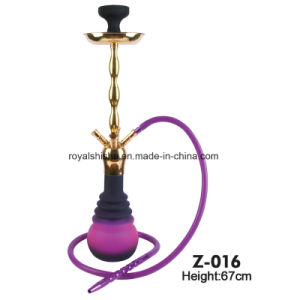 High Quality Germany Amy Deluxe Hookah Shisha pictures & photos