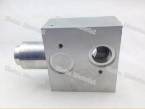 CNC Machining Part CNC Part with SGS Certificate
