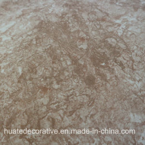Iminate Marble Design, Decorative Paper, MDF, Plywood, Laminate Board Faced Paper