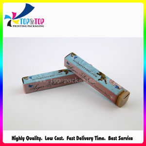 Elegant Lipgloss Packaging Lip Pencil Box pictures & photos