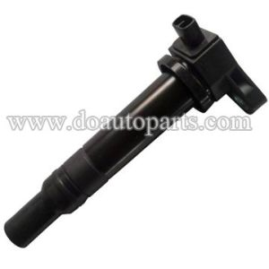 Ignition Coil for KIA Rio 27301-26640 pictures & photos