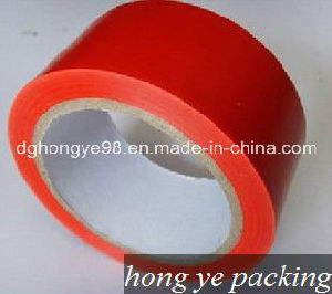 BOPP Adhesive Packing Tape/ Carton Sealing Adhesive Tapee (HY-093)
