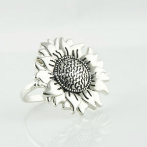 Metal Fashion Jewelry pictures & photos