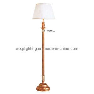 Decorative Floor Lamp (MT-8804) pictures & photos