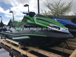 2017 Jet Ski Ultra 310lx Watercraft pictures & photos