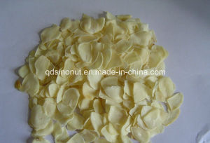 Dehydrate Garlic Flakes Grade I pictures & photos