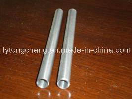 Customized Tantalum Capillary Tubes Od2.0mm Length500mm pictures & photos