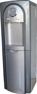 Floor Standing Water Dispenser, Compressor Cooling pictures & photos