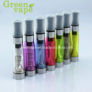 EGO Atomizer 1.6ml EGO CE4 Clearomizer with Long Wick