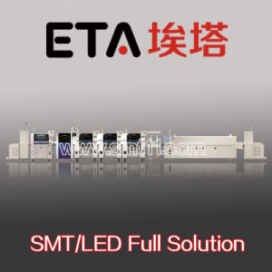 SMT Auto Paster Mixer Machine pictures & photos