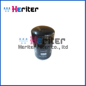 Compressor Spare Parts Oil Filters Wd940 pictures & photos
