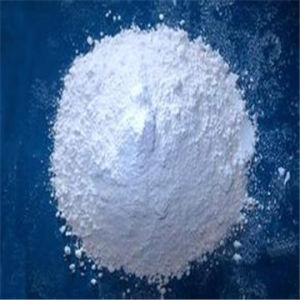 The High Quality Product Factory Leading Manufacturers Zinc Oxide99.7% pictures & photos