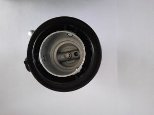 LPG Jumbo Low Pressure Gas Regulator (C21G56U30) pictures & photos