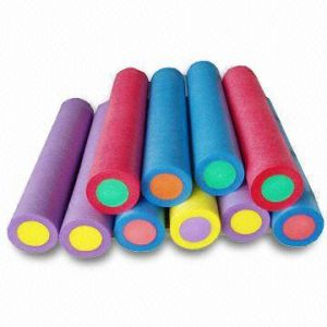 High Density EPE Foam Roller