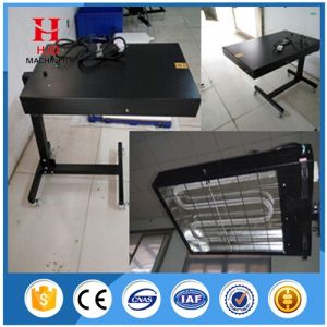 Low Price Small Flash Drying Machine pictures & photos
