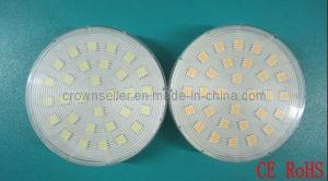 Gx53 LED Lamp/LED Cabinet Lamp (GX53-30)