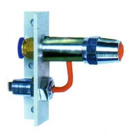 Ks-005 Industrial Ionizing Air Nozzle