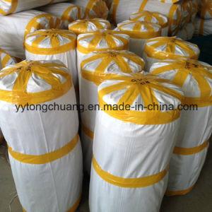 Ceramic Fiber Braided Square Rope, Packing, Textiles pictures & photos