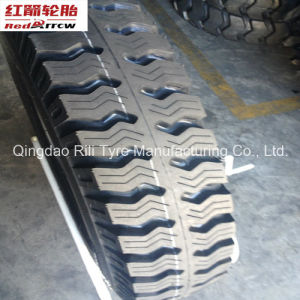 Nylon/Bias/Diagonal LTB---Light Truck Tyre (650-16) for Cargo Vehicle pictures & photos