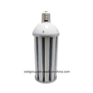 Aluminum Housing 20W E27 SMD2835 LED Street Bulb Lamps with Ce RoHS Approved pictures & photos