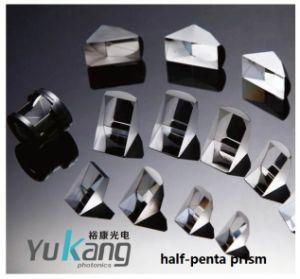 Penta Prism/ Digital Camera Prism/ Tir Prism