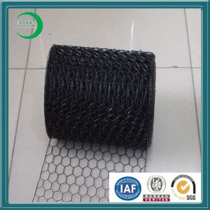 Gore Van Welded Wire Mesh Gabion Box / Gabion Basket pictures & photos