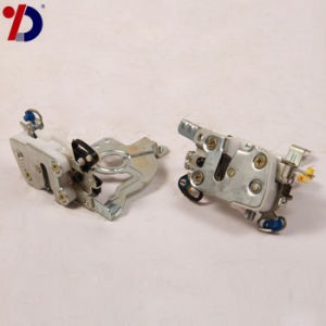 Truck Parts-Door Lock for Hino pictures & photos