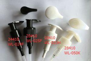 Soap Pump, Left Right Lotion Pump pictures & photos
