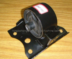 Engine Mounting 11220-4M412 for Nissan