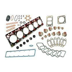 Cummins Engine Parts Upper Repair Gasket Kit 4089648