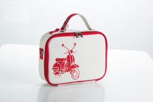 Small Lunch Bags for Studant pictures & photos