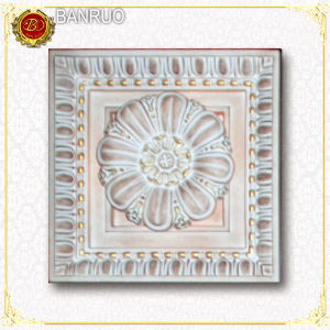 Square Ceiling Medallions (PUBH30-1-F16) pictures & photos