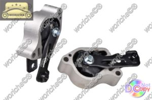 11360 Ja000 Engine Mount for Altima 2.5L 2007-2010 Coxim Suporte pictures & photos