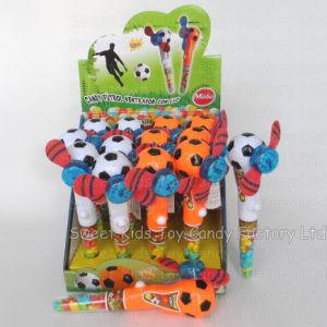 Toy Candy Futbol Ventilador Con Luz (130818) pictures & photos
