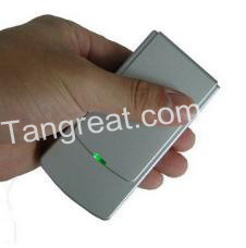 Mini Portable Gpsl1 Cellphone Jammer Mobile Phone Signal Blocker pictures & photos
