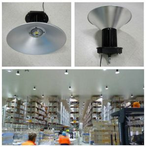 LED Highbay Industrial Light with CE and RoHS pictures & photos