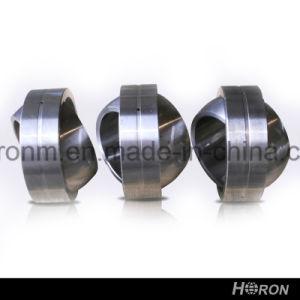 Insert Ball Bearing- Bearing-Good Quality Insert Ball Bearing (GAY35-NPP-B) pictures & photos