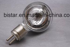 Incandescent Lamps for Suez Canel Searchlight pictures & photos
