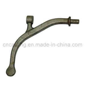 Alloy Steel Auto Parts and Accessories pictures & photos