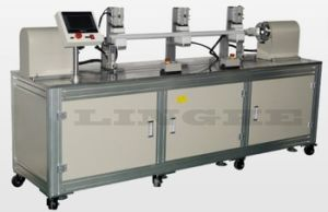 The Hot Sale Ultrasonic LED Tube Welder pictures & photos