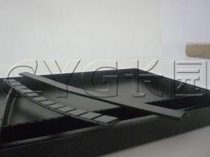 Conductive Foam ESD Foam, Packaged Foam, PU/PE/EVA Foam pictures & photos